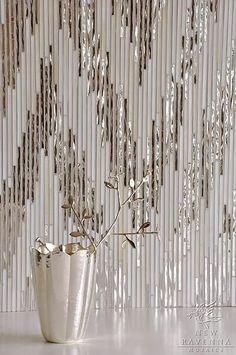 Свет мой, Зеркальце, скажи: варианты применения зеркал в интерьере | Milana Gulam дизайн интерьера Минск