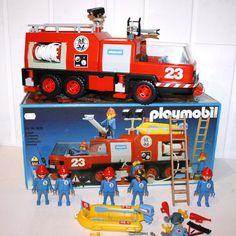 3526-camion-pompier-spot-1.jpg (600×600)