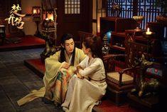 초교전 조려영 자오지잉 등륜 Princess Agents, Chinese Culture, It Cast, Poster, Dramas, Korea, Dresses, Princesses, Hipster Stuff