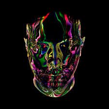 Eric Prydz Opus Download Album