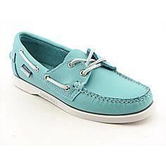 Sebago Women's Docksides Aqua Casual Shoes