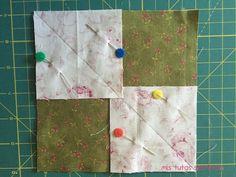 Vuelo de la oca patchwork 2                                                                                                                                                                                 Más