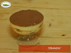 Italian Dessert Recipes | italian-dessert-recipe