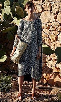 boula dress - plumo | @andwhatelse