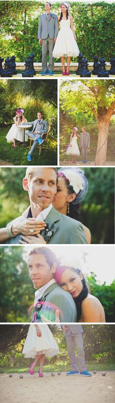 love these shots....the one of her head on his shoulder and the sun flare is gorgeous!