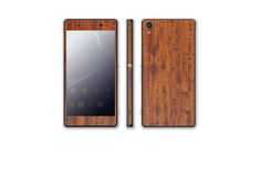 Skin kits for Sony Xperia Z3v are now available for purchase on stickerboy  click on the link below to purchase yours today:  http://www.stickerboy.net/pages/sony-xperia-z3v-skin-series