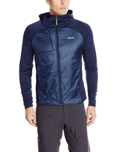 Amazon.com: Sherpa Adventure Gear Men's Manaslu Jacket: Sports & Outdoors