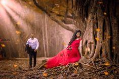 November Favorites: Unique & New-age Decor Ideas for your Winter Wedding Marathi Bride, Sikh Bride, Bridal Looks, Bridal Style, Indian Fashion Bloggers, Mehndi Ceremony, Pastel Outfit, Wedding Planning Websites, Stylish Sarees