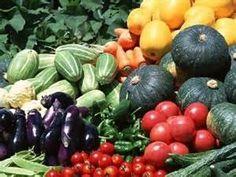 Home Vegetable Gardening in Washingtons, Washington State University publication.  Lots of great information