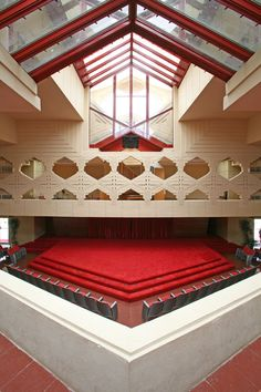 Buckeye Trace also Florida Southern College  munity Cats To Get Frank Lloyd Wright Buildings Of Their Own besides  together with Florida in addition Museums. on southern homes in lakeland florida