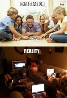 The Best Of Expectations vs Reality - 28 Pics