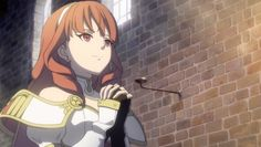 Tips For Playing Fire Emblem Echoes: Shadows of Valentia