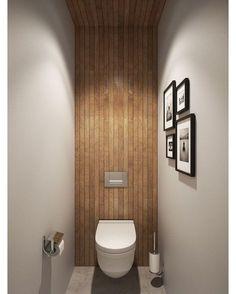 Bilderesultat for wc interior