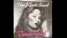 45rpm,80's,Centerfold,Classic Hits (Radio Format),#classics,#Classics #Sound,#Klassiker,Pop #Rock (Musical Genre),#Soundklassiker,The J. Geils #Band (Musical Group),Vinyl (Musical Album) Centerfold , J Geils #Band , 1981 Vinyl 45RPM - http://sound.#saar.city/?p=29580
