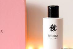 """Glossybox mars 2015 - la selectionnist.  Pour découvrir le contenu de la Glossybox mars 2015, une revue est disponible sur mon blog beauté """"Needs and Moods"""" : http://www.needsandmoods.com/glossybox-mars-2015/  @glossyboxfr #glossybox #mars #glossyboxmars2015 #glossyboxmars #2015 #beautybox #beautyboxes #box #beauty #beauté #addict #blog #naobay #shower #gel #shampoo #protective"""
