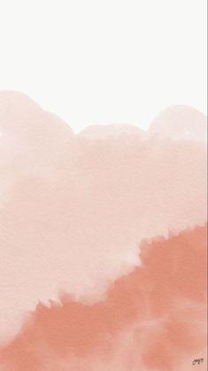 Pin de T em iPhone | Look wallpaper, Imagem de fundo para iphone, Pôsteres abstratos em 2021 | Pôsteres abstratos, Imagem de fundo para iphone, Look wallpaper