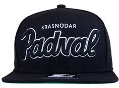 size 40 48133 09599 STARTER X PADVAL SKATE SHOP SNAPBACK