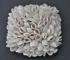 porcelain pistachios from element clay studio