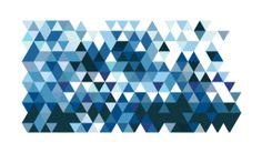 Askøy Kommune ønsket seg en profil som skulle snakke til mange mottakergrupper og samtidig være enkel å bruke for alle. Vi tok utgangspunkt i en trekantform, og ut fra dette bygges et mønster som gir fleksibilteten vi trenger for å kunne utvide konseptet i det uendelige. Billedbruken vil være mangfoldig, og ikke lett å styre. Ved å ha et stramt grid kan Askøy leke med både billedbruk og farger i logoen. - See more at: http://orangeriet.no/askoykommune#sthash.qSRczJmM.dpuf