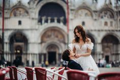 Venice Wedding Photographer Venice, Film, Wedding, Fotografia, Movie, Valentines Day Weddings, Film Stock, Venice Italy, Cinema