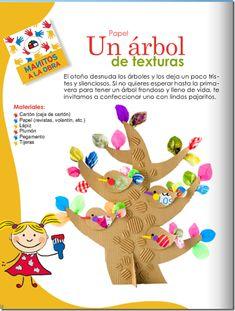http://aprendelenguadesignos.com/taller-de-un-arbol-de-texturas/