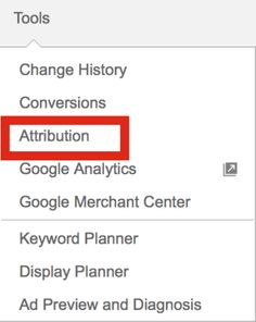 Making The Case for Attribution: Prove The Entire Value Of PPC To Your Stakeholders