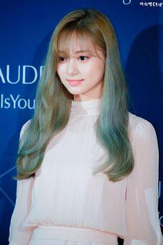 Korean Name, Korean Girl, Chou Tzu Yu, Tzuyu Twice, Online Casino, Kpop Girls, Girl Group, Dancer, Shit Happens