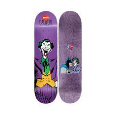 almost-daewon-joker-r7-skateboard-deck-8-25