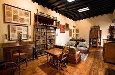 casas museo en españa - Buscar con Google