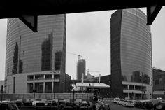 Nikonclub.it - Skyline