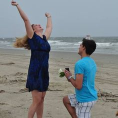 Best wedding proposal songs
