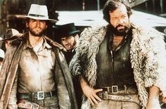 860x860 1.309×860 Pixel Bud Spencer Terence Hill, Retro Hits, Mario, For You Song, Hollywood, Mans World, Old Movies, Movies Showing, Jon Snow