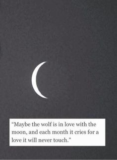 Find images and videos about beautiful, quotes and moon on We Heart It - the app to get lost in what you love. The Words, Phrase Cute, Talking To The Moon, Quotes To Live By, Life Quotes, Full Moon Quotes, Under Your Spell, Word Porn, Poetry Quotes