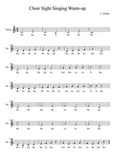 Choir Sight Singing.pdf