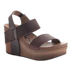 Frey Boutique - OTBT Bushnell in Mink Dark Brown, $124.99 (http://www.shopfreyboutique.com/otbt-bushnell-in-mink-dark-brown/)