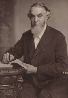 1879 – Charles Taze Russell ...  https://biblestudentsdaily.com/category/beliefs/