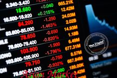 Ways2Capital : Asian Market Updates | Ways2Capital :Stock Tips|Free Share Tips|Commodity Tips Provider|Equity Tips|Intraday Trading Tips