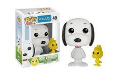 Bonecos-Funko-Pop-Snoopy-03