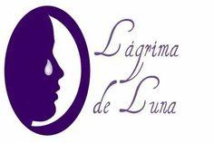Te ofrece lo mejor en joyería fina y piedras preciosas. Pedidos al correo: lagrimadeluna@yahoo.com.mx