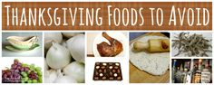 Thanksgiving Foods for Pets to Avoid | http://www.beaglesandbargains.com/thanksgiving-foods-avoid-pets-safety-tips/