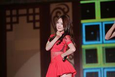 Dal Shabet Ah Young
