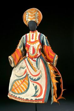 matisse ballet costumes - Google Search