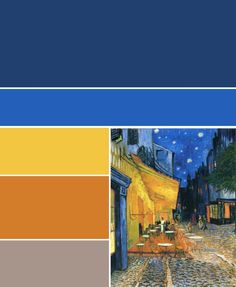 1000 images about colour palette on pinterest color for Terrace color combination