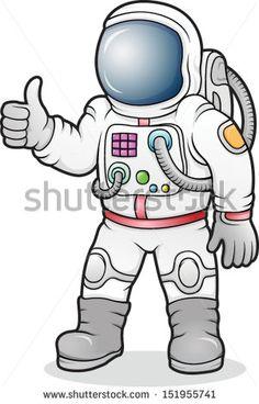 astronaut clip art images free for commercial use 3d print ideas rh pinterest com astronaut clipart transparent astronaut clipart transparent
