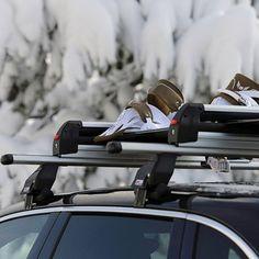 category-mpares-ski Skiing, Baby Strollers, Children, Ski, Baby Prams, Young Children, Boys, Kids, Prams