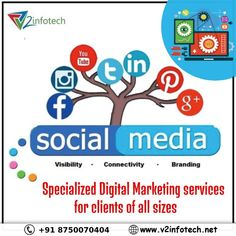 Get Internet marketing solutions for all your business needs. #Searchengineoptimization, #searchenginemarketing, #socialmediamarketing and #Emailmarketing--we cater all services that your website really needs to get visible online.   Contact us: +91-875-016-0606  #seo #digitalmarketing #sem #smo #emailmarketing #internetmarketing Internet Marketing Company, Social Media Marketing Agency, Digital Marketing Services, Email Marketing, Get Internet, Search Engine Marketing, Helping People, Seo, Website