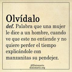 Dixionario  (@ElDixionario) | Twitter