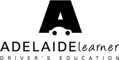 AdelaideLearner is a company that helps individuals to learn how to drive. The company also has skilled individuals who can guide and teach you the best practices when driving. Automotive Industry, Teaching, Education, Books, Libros, Book, Book Illustrations, Onderwijs, Teaching Manners