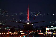 Beautiful Airplane