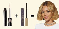 5 Mascara Combos That Will Transform Your Eyes
